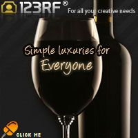 123ROYALTY FREE